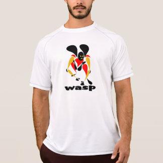 kool n trendy T-Shirts