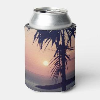 Koolan Sonnenaufgang kann cooler Dosenkühler