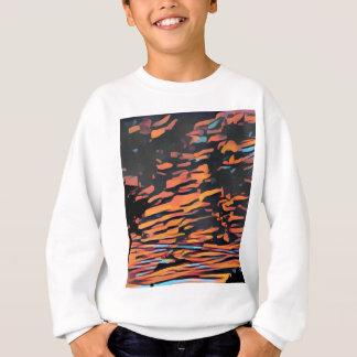 Ko'olina Sonnenuntergang Sweatshirt