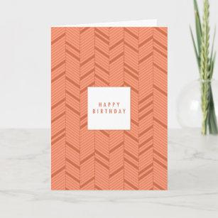 Die Zeichnen Geburtstagskarten Zazzle Ch