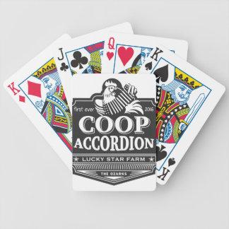 KORB Karten Poker Karten