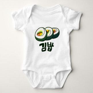 Koreaner Gimbap Shirt