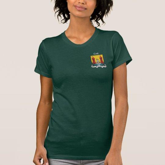 Korken-Iren-T - Shirt