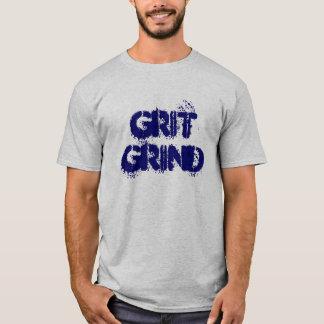 Korn-Schleifen T-Shirt