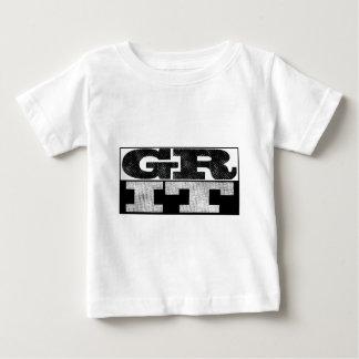 KORN T - Shirt-Art Wort Baby T-shirt