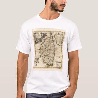 Korsika T-Shirt