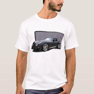 Korvette T-Shirt