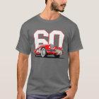 Korvette-T - Shirt 1960