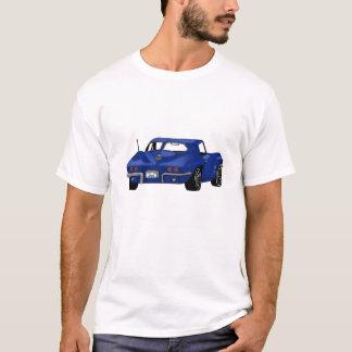 KorvetteStingray 1963 T-Shirt