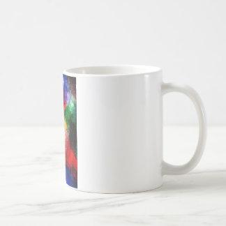 Kosmos Kaffeetasse