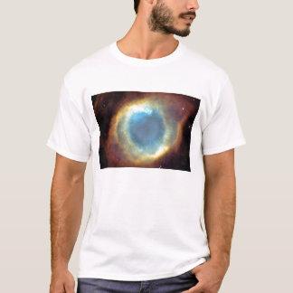 Kosmos-Universum T-Shirt