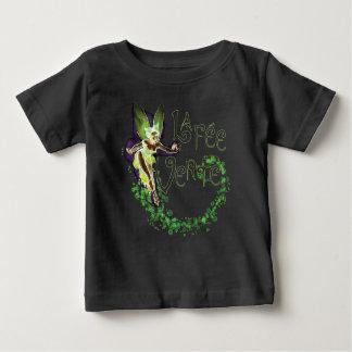 Köstliche Wermut-La-Gebühr Verte III Baby T-shirt