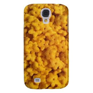 Köstlicher Morgen-Stern iPhone 3/3GS Fall Galaxy S4 Hülle