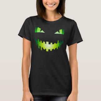 Kostüm Jack-Skelett-das inspirierte T-Shirt