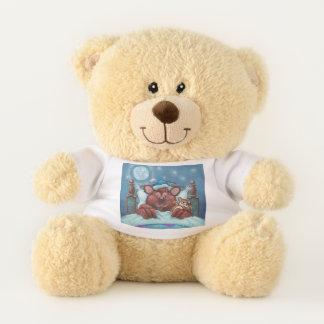 Krach der Bärn-Teddybär Teddybär