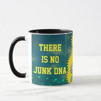 Kram DNA-Tasse Tasse