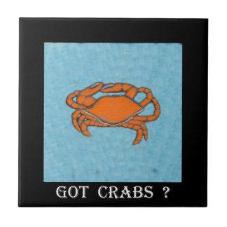 Kratzt (Maryland, Golf und Ostküste) .jpg Keramikfliese