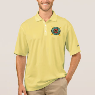 Kräuselnverein St. Louis Polo Shirt