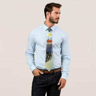Kreativ Personalisierte Krawatten