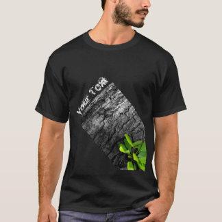 Kreativer Kurz-sleeved DruckT - Shirt