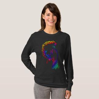 Kreativität T-Shirt