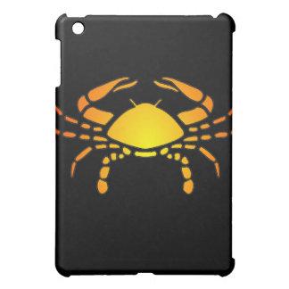 Krebs-Speck-Rechtssache 3 iPad Mini Hülle