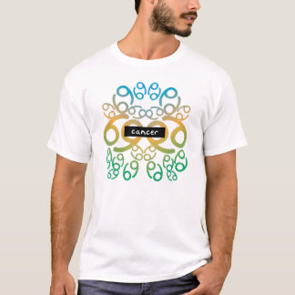 Krebs T-Shirt