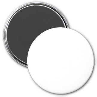 Kreiere Deinen eigenen runden Magnet