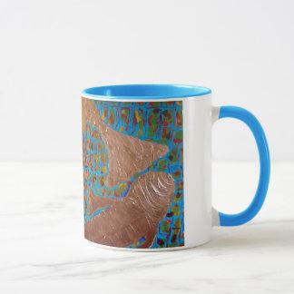 Kreis der Liebe-Tasse 325 ml Tasse