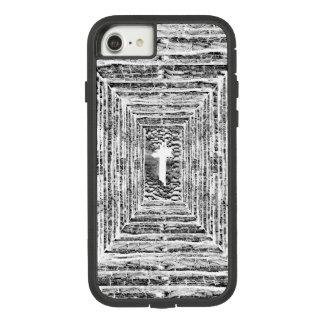 Kreuz der Richtung Case-Mate Tough Extreme iPhone 8/7 Hülle