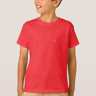 KREUZEN Sie IHR Herz Shirts* T-Shirt