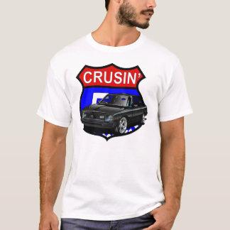 Kreuzen T-Shirt
