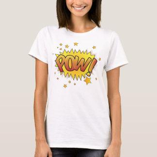 Kriegsgefangen! T - Shirt