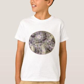 Kristallschloss innerhalb keiner 2 - T-Shirt