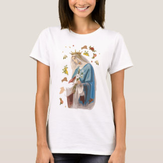 Krone Regina T-Shirt