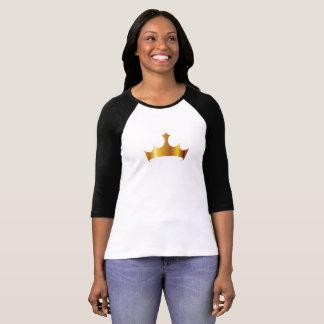 KRONE T-Shirt