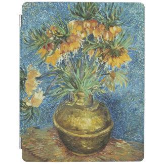 KronekaiserFritillaries Vincent van Goghs | iPad Hülle