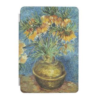 KronekaiserFritillaries Vincent van Goghs | iPad Mini Cover
