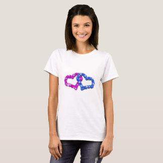 Kronenherz T-Shirt