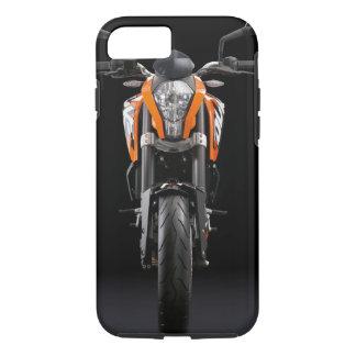KTM Motorrad für iPhone 7 iPhone 7 Hülle