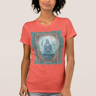 Kuan Yin Shirt