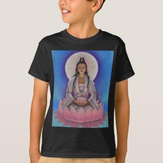 Kuan Yin T - Shirt