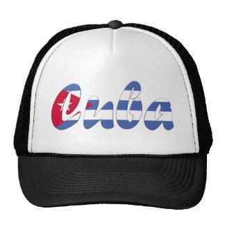 Caps für verschiedene Länder von Zazzle