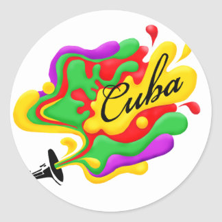 einzigartige kubanische geschenkideen. Black Bedroom Furniture Sets. Home Design Ideas