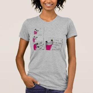 KUCHEN! T-Shirt