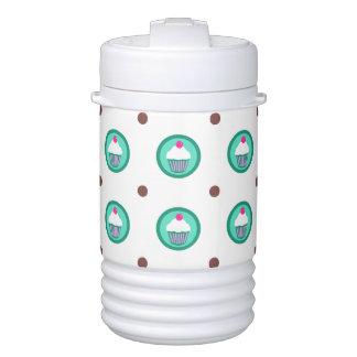 Kuchenwasser cooler igloo getränke kühlbox