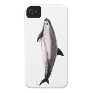 Kuh iPhone 4 Cover