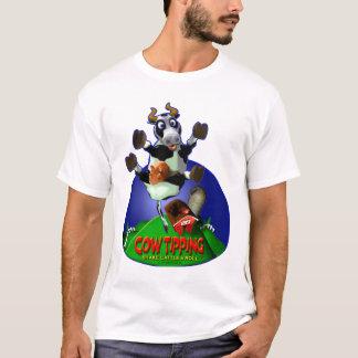 KUH-NEIGEN T-Shirt