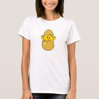 Küken dieses heraus! T-Shirt