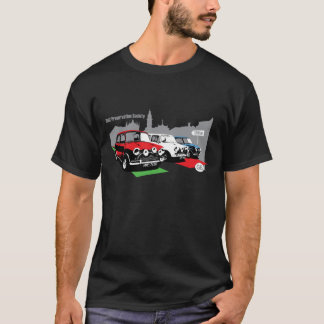 Kult-Film-T-Shirt T-Shirt